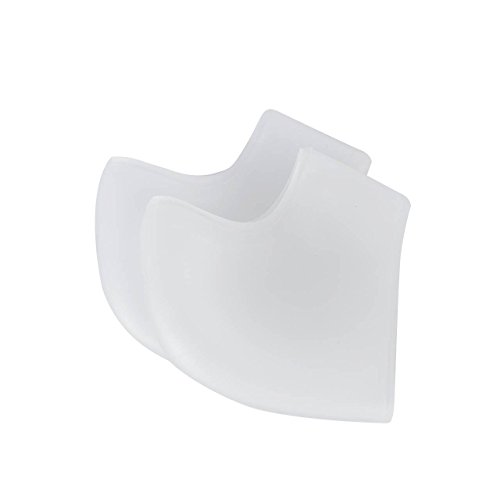 eyourlife-2pcs-talons-protection-talons-coussin-protection-talons-gel-protection-talon-en-silicone-p