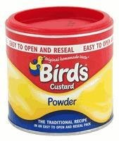 Bird&#039;s Custard Powder 300g