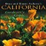 img - for Bruce and Sharon Asakawa's California Gardener's Guide by Bruce Asakawa, Sharon Asakawa [Cool Springs Press, 2001] (Paperback) [Paperback] book / textbook / text book
