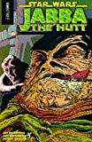 img - for Star Wars: Jabba the Hutt book / textbook / text book