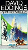 Queen of Sorcery (Belgariad)