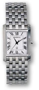 Bulova Accutron Bordeaux Mens 26A02 - Buy Bulova Accutron Bordeaux Mens 26A02 - Purchase Bulova Accutron Bordeaux Mens 26A02 (Accutron, Jewelry, Categories, Watches, Men's Watches, By Movement, Swiss Quartz)