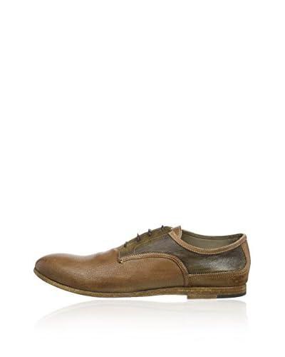 Area Forte Zapatos Clásicos ARS143002
