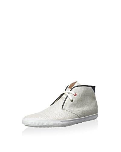 Ben Sherman Men's Otis Chukka Sneaker