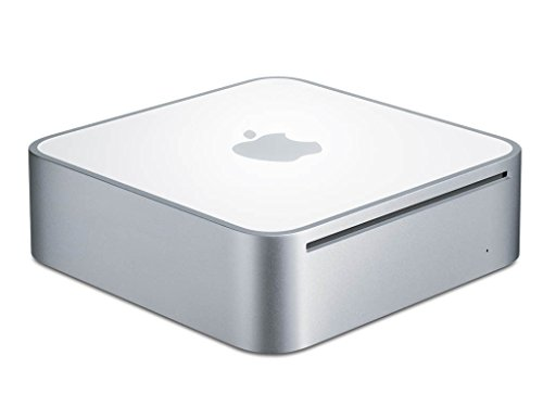 Apple Mac Mini MA608