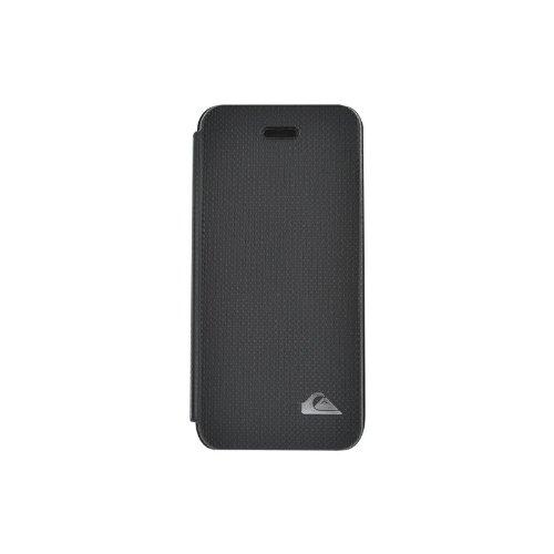 quicksilver-quikgrafcoxip5sn-flip-case-fur-apple-iphone-5s-schwarz