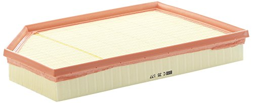 Mann Filter C 35 177 Air Filter (C 35 177 compare prices)
