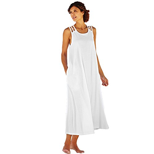 Blair Women's Swim Dress Cover Up