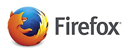 Firefox v33.1 for PC [Open Source Download]