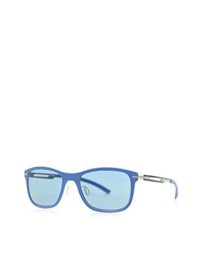 BIKKEMBERGS Gafas de Sol 207S-06 (54 mm) Azul