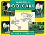 Making a Go-Cart (0780260457) by Fitzgerald, John D.