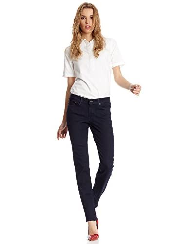 Levi's Strauss Vaquero Slight Curve Slim