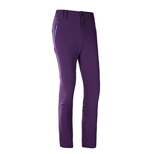 walk-leader-da-esterni-relaxed-fit-antivento-asciugatura-rapida-pantaloni-pantaloni-da-campeggio-pur