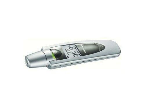 Inventum Digital Infrarot Kinder Stirn Thermometer Fieberthermometer aus dem Hause Beurer