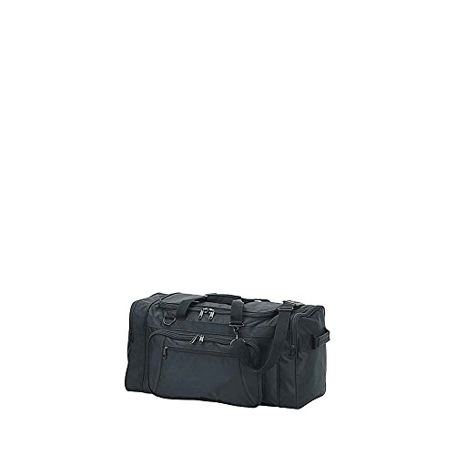 netpack-24-ballistic-nylon-cargo-duffel-black