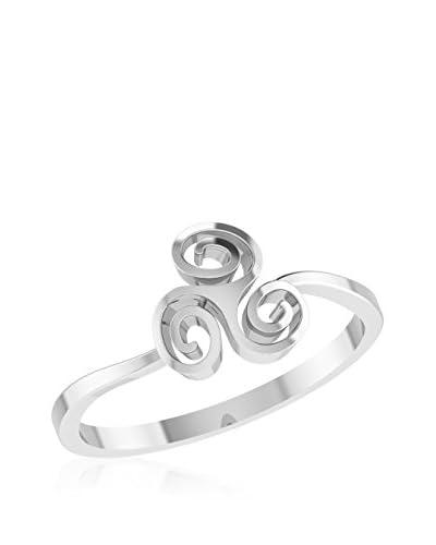 Essential Jewel Anello EJWR10402