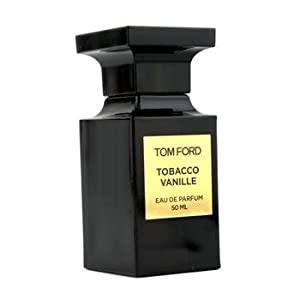 tom ford private blend tobacco vanille edp. Black Bedroom Furniture Sets. Home Design Ideas