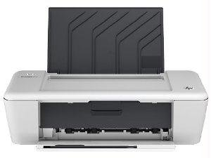 Hewlett-Packard Hp Deskjet 1010 Printer / Cx015A#B1H / back-1000477