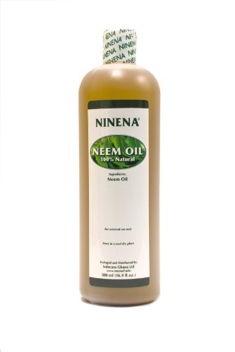 Coastal Scents Neem Oil, 16.90 Fluid Ounce