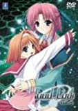 Soul Link Vol.4[DVD]