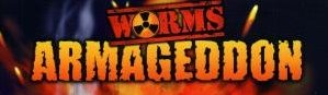 Worms Armageddon (PS)