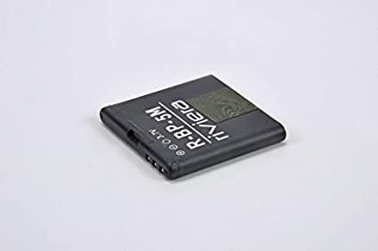 Riviera 700mAh Battery (For Nokia BP-5M)