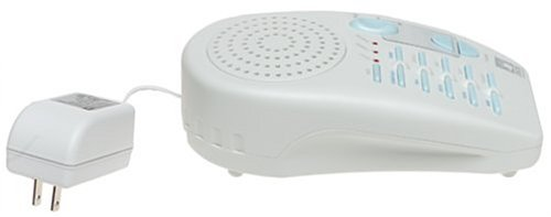 dex baby noise machine