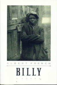 Image for Billy