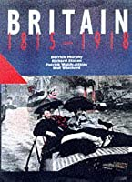Flagship History (5) - Britain 1815-1918: A-level