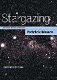 Search : Stargazing: Astronomy without a Telescope