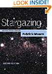 Stargazing: Astronomy without a Teles...