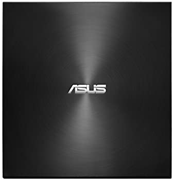 ASUS ZenDrive External DVD Drive