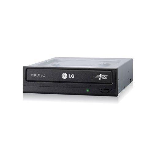 LG GH24NSD1  Interner DVD-Brenner