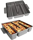 Bakers Edge Lasagna Pan - Edge