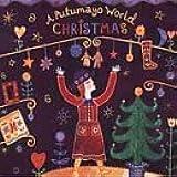 A Putumayo World Christmas