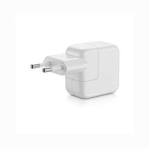 hostey-r-charger-usb-2000ma-utilise-comme-un-bloc-dalimentation-chargeur-chargeur-de-batterie-20a-ch