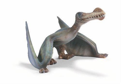 Schleich Dinosaur Toys front-931412
