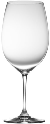 Riedel Vinum XL Cabernet Glass, Set of 2