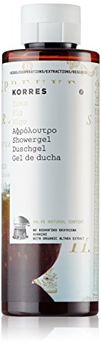 korres-fig-showergel-250-ml