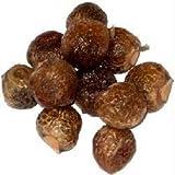 Reetha / Areetha / Aritha (Soapnut) - 2.5oz