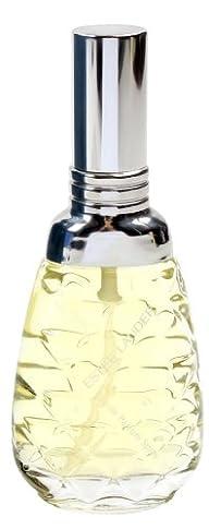 Estee Lauder Estee by Estee Lauder for Women. Eau De Parfum Spray 1-Ounce