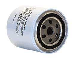 Wix 24069 Coolant Spin-On Filter, Pack of 1