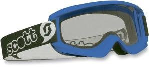 Youth Agent Goggles, Manufacturer: Scott USA, AGENT MINI BLU 100g neotame usa imported flavoring agent sugar free sweetener 8000 times sweeter