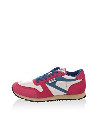 WALSH Sneaker V11