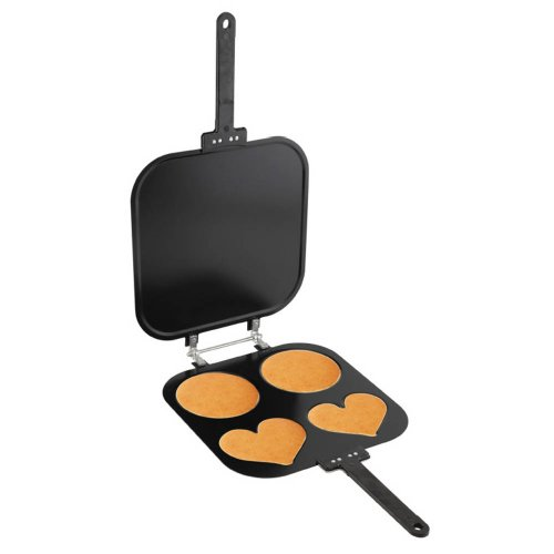Total Vision Fun Pancake Maker