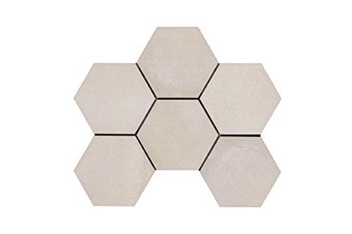 sample-of-ankara-hexagon-clay-tile-21x182cm