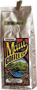 maui-coffee-company-maui-blend-decaf-ground-7-ounce