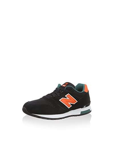 New Balance Zapatillas Ml565Sbo