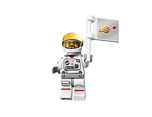 Lego-Series-15-Minifigures-71011-Lego-Series-15-Astronaut-by-Minifigures