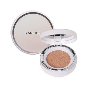 laneige-bb-cojin-blanqueamiento-spf50-pa-completa-recambio-15g-23-sand